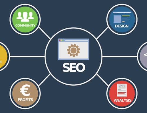 Top 21 SEO backlinks  GRATIS para aumentar la Autoridad de Dominio